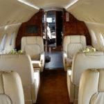 Embraer Legacy 600. 2008  Embraer Legacy 600  – бизнес самолет