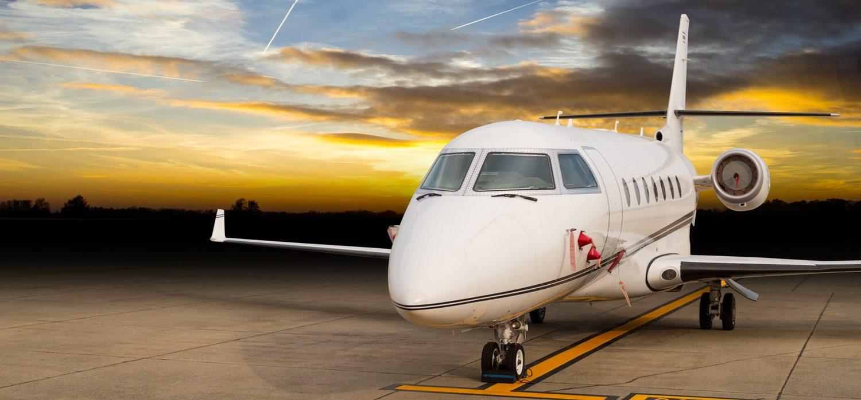Aviav TM (Cofrance SARL) - чартерные рейсы, продажа, аренда, заказ самолета