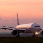 КОММЕРЧЕСКАЯ АВИАЦИЯ: ПРОДАЖА САМОЛЕТОВ BOEING 777 / BOEING 777-300ER.  ПРОДАЖА НОВЫХ И БЫВШИХ В ЭКСПЛУАТАЦИИ САМОЛЕТОВ BOEING 777-300ER.