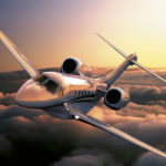 ПРОДАЖА САМОЛЕТА – CESSNA CITATION X / CITATION X. Надежность самолета проверена десятками тысяч летных часов Cessna Citation X по всему миру.